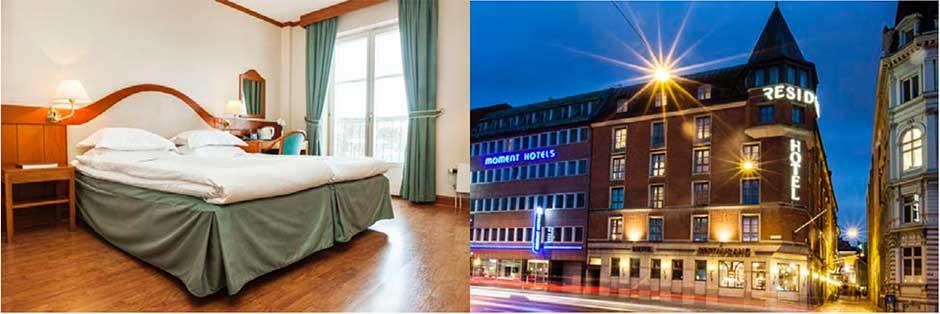 Elite-Hotel-Residens