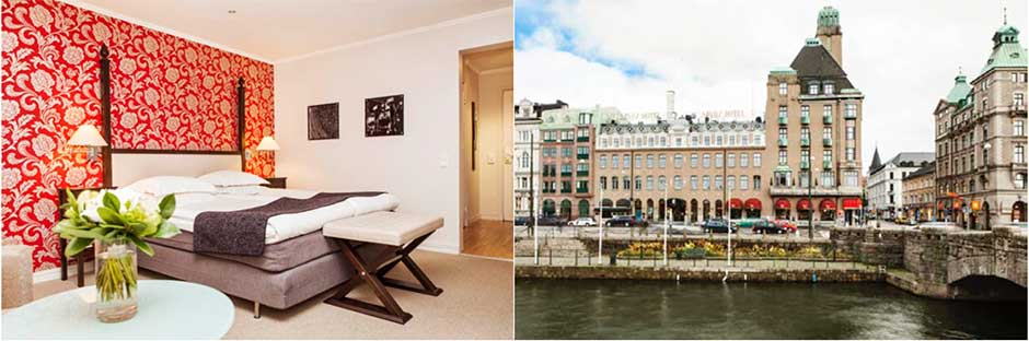 Elite-Hotel-Savoy