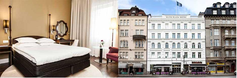 Elite-Plaza-Hotel