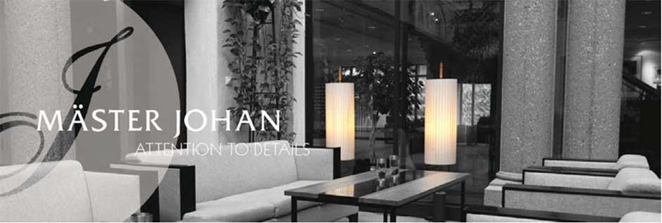 Hotel-Master-Johan