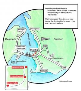 Karta-Kastrup(2)