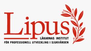 lipus_logo