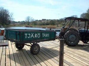tjaro-taxi2