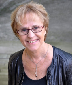 Bodil-Andersson