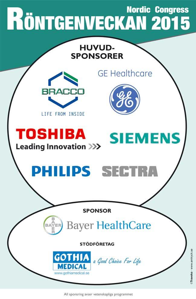 sponsorer-2015