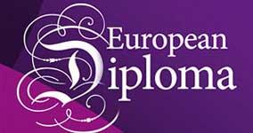 european-diploma-featured