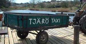 tjaro-taxi-feat