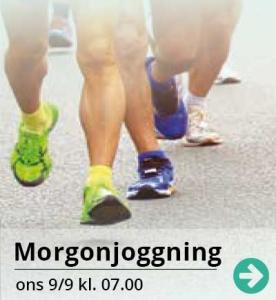 joggning-puff