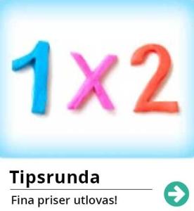 tipsrunda-puff3